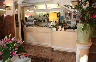 britannia-bar