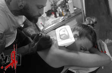 skin-finest-tattoo-tatuaggio6