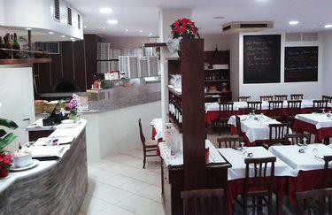 ristorante-del-viale-sala