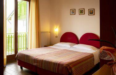 Hotel Costa Verde - Camera