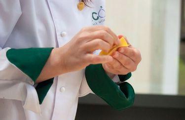 Fico Eataly World - Tortellino