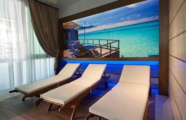 hotel-estense-spa6