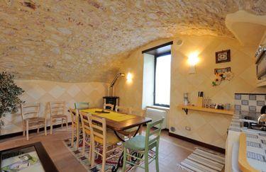antica-torre-del-nera-senior-suite5