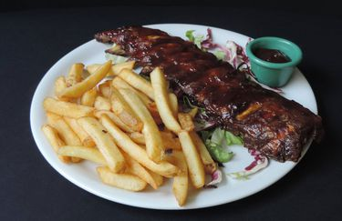 roadside-pork-ribs