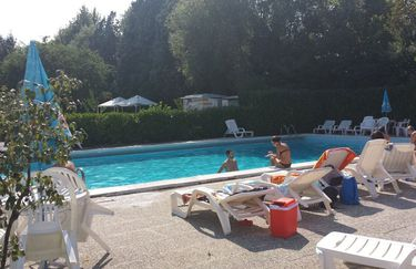 Desman-piscina1