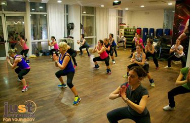 just-fitness-palestra3