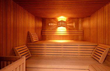 residence-pex-gajard-sauna