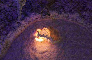 Sale Benessere grotta di sale 6