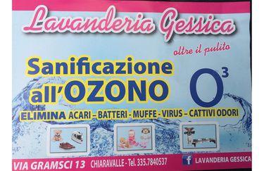 lavanderia-del-corso-locandina