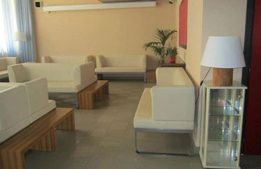 Hotel Onda - All