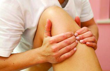 Studio  Associato di Massoterapia - massaggio