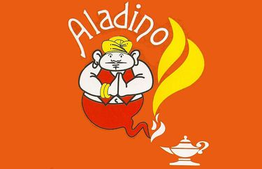 Coupon menù Carne al Ristorante Aladino di Mestre - Tippest