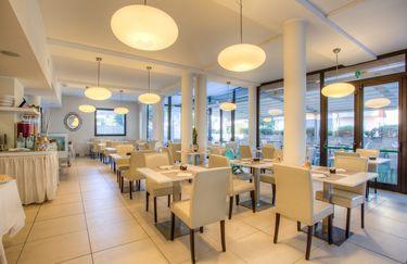 ferretti-beach-ristorante2
