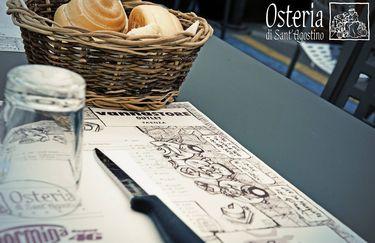 osteria-sant-agostino-tavolo2