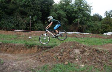 Bike Park 4