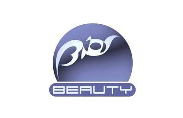 Bios Estetica - Logo