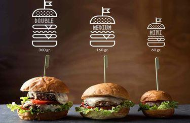 bourmet-burger-hamburger2