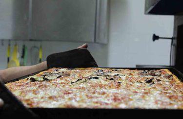 Belin che Buono - pizzette6