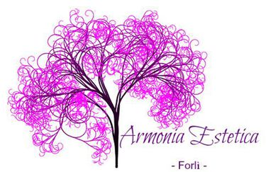 Armonia Estetica logo