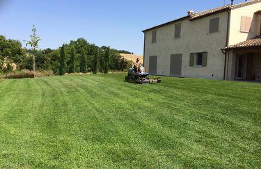 Mondoverde giardinaggio 2