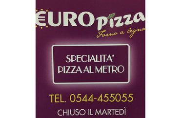 europizza-locandina