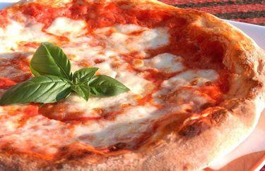 Pizzalandia - Pizza