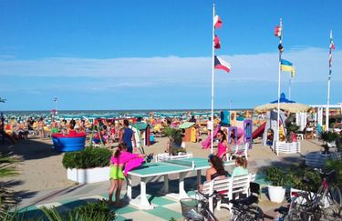 bagno-amerigo-spiaggia8