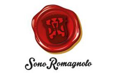 sono-romagnolo-logo