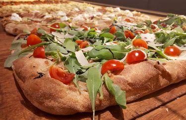 sugorosso-pizza7