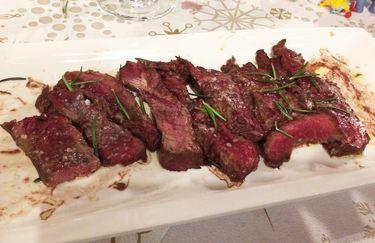 osteria-il-gufetto-carne3