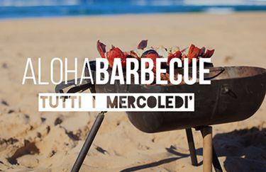 Aloha - Barbeque6