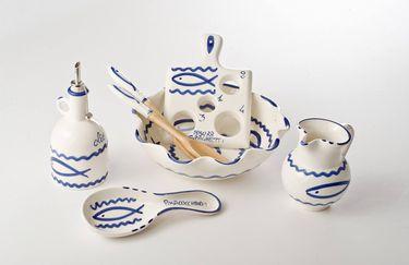 crescentini-ceramica8