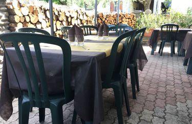 ristorantino-marina-mattia-tavolo2
