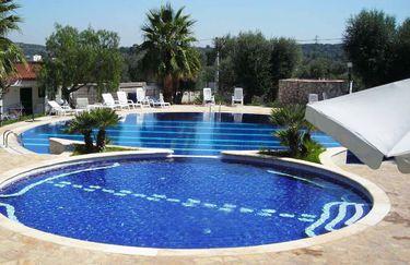 citta-bianca-piscina3