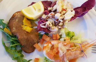 la-giara-antipasto-pesce