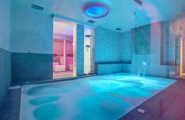 ferretti-beach-piscina2
