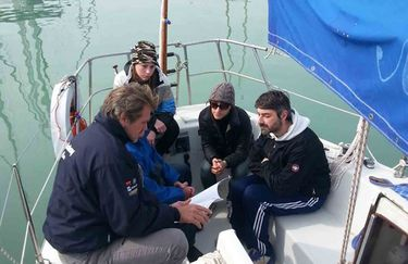 asd-sail-academy-barca-vela5
