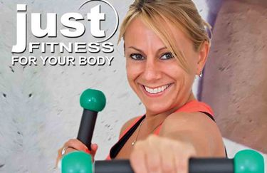 just-fitness-palestra