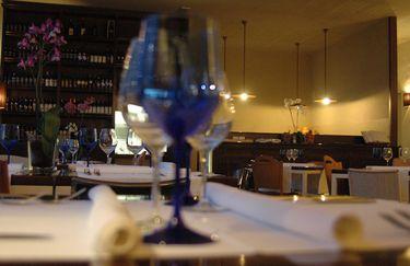 enoteca-bistrot-tavolo
