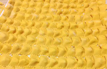 Pastamore - Lunette