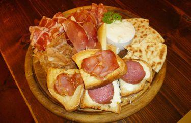cantina-del-bonsignore-battilarda