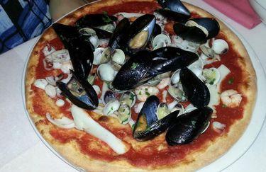 pepenero-pizza3