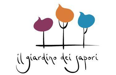Il Giardino dei Sapori - Logo