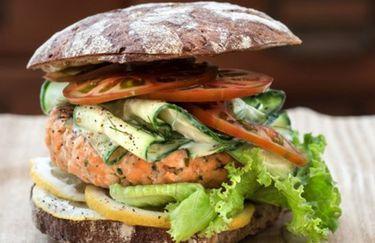 cataleya-hamburger3