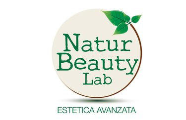 Natur Beauty Cervia - Logo