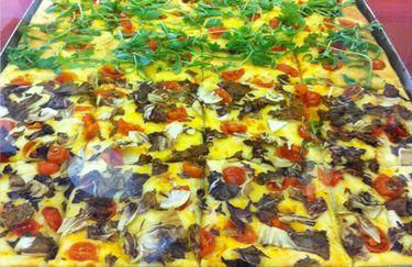 pinco-pallino-pizza2