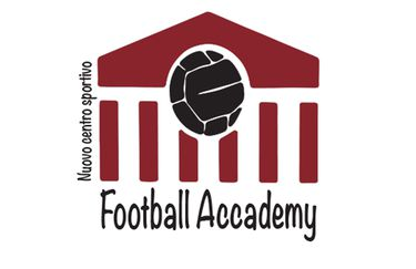 Football Academy - Logo