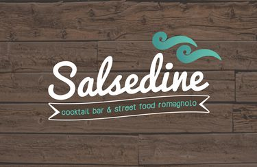 Salsedine - Logo