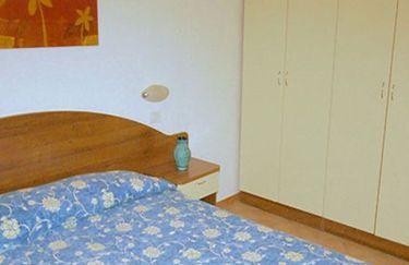 Residence Algarve - Camera