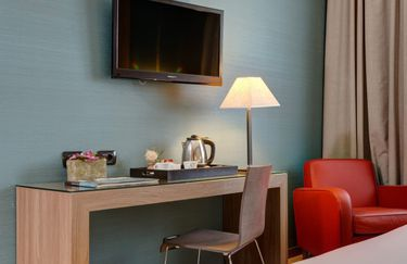 klima-hotel-camera5